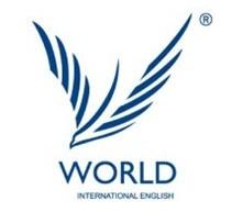 沃尔得成人英语加盟