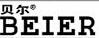 貝爾皮革皮草加盟