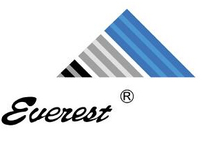 Everest皮革皮草加盟