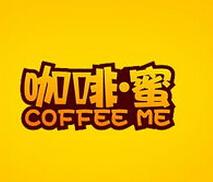 蜜咖啡加盟