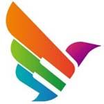 翔威国际艺术教育培训加盟
