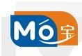 摩宝网络科技有限公司加盟