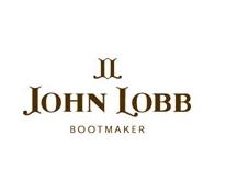 John Lobb男鞋加盟