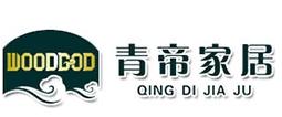青帝燈(deng)飾(shi)加盟(meng)