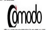 COMODO幫瑞蠶絲被加盟