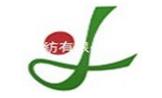 祺晟竹纤维加盟