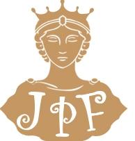 jpf银饰加盟