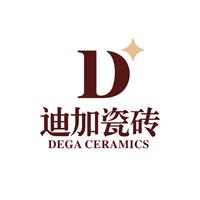 迪加瓷砖加盟
