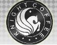 咖啡骑士加盟