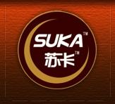 苏卡咖啡加盟