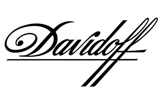 大卫杜夫香水加盟