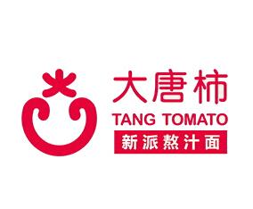 大唐柿·新派熬汁面加盟