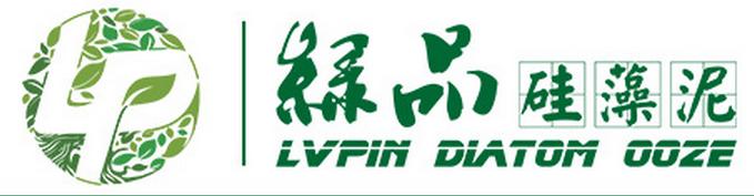 绿品硅藻泥加盟