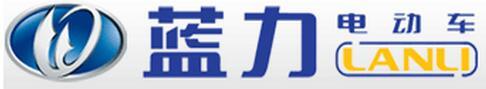 蓝力电动车加盟