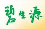 碧生源减肥茶加盟