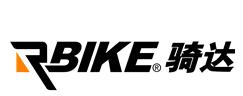 骑达自行车加盟