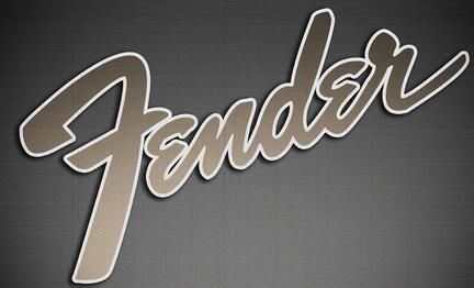 Fender吉他加盟