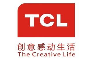 tcl手機加盟