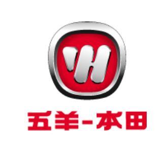 本田电动车加盟