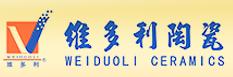 维多利瓷砖加盟