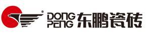 東鵬玻化磚加盟