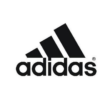 阿迪达斯帆布鞋加盟