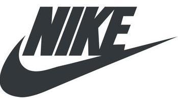 耐克帆布鞋加盟