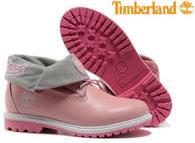 天伯伦女鞋加盟