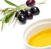 田宇橄榄油加盟