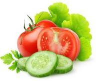 水果蔬菜加盟