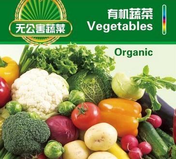 禮品蔬菜加盟