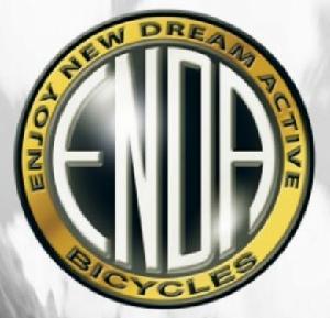 恩达自行车加盟