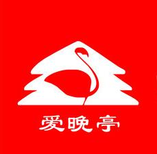 北京愛晚亭老年人用品有限公司加盟
