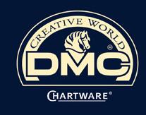 DMC十字繡加盟