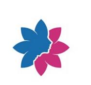 月兒灣母嬰護理加盟