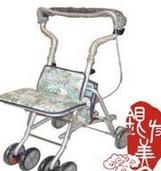 銀發美中老年用品加盟