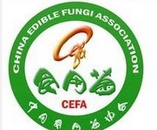 食用菌协会加盟