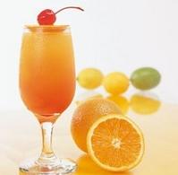果汁屋加盟