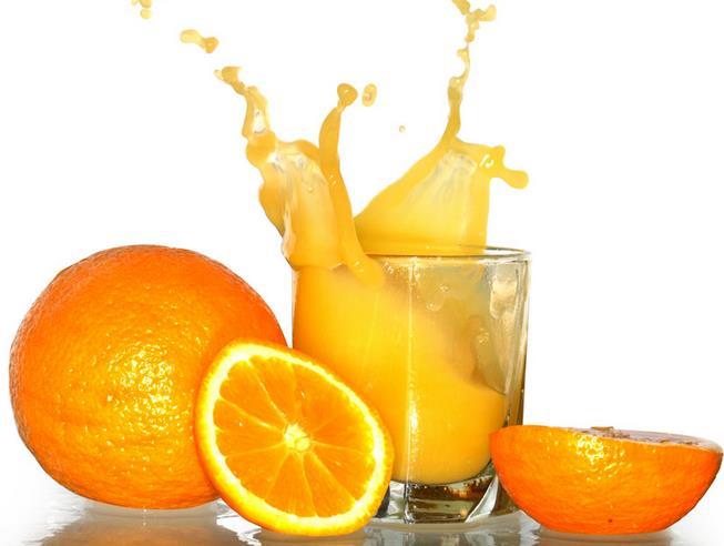 心花漾鲜榨果汁加盟