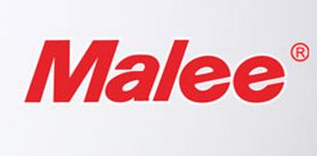 malee果汁加盟