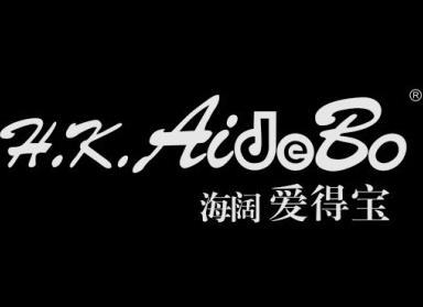 休(xiu)閑男鞋加盟