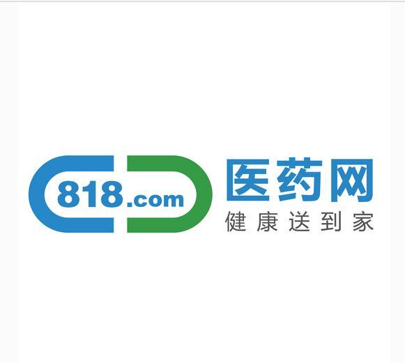 818网上药店加盟