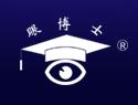 眼博士视力健康加盟