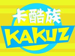 卡酷族加盟