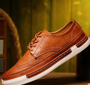 爱摩丽鞋业加盟