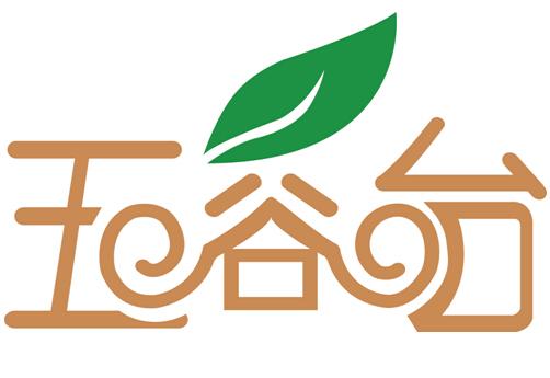 五谷臺料理加盟