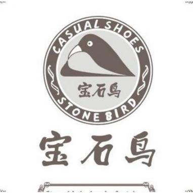 宝石鸟男鞋加盟