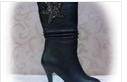 思芬百丽女鞋加盟