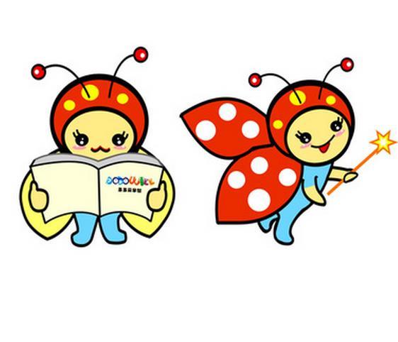 小蜜蜂潛能開發幼兒園加盟