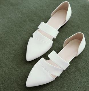 朱利莱女鞋加盟